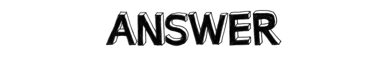 """width=""""100%"""""""